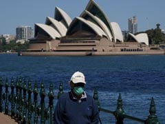 """Sydney To Open To Fully Vaccinated, No Quarantine, But """"Citizens First"""""""