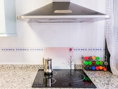 Amazon Great Indian Festival 2021:  Top 10 Best-Selling Kitchen Chimneys