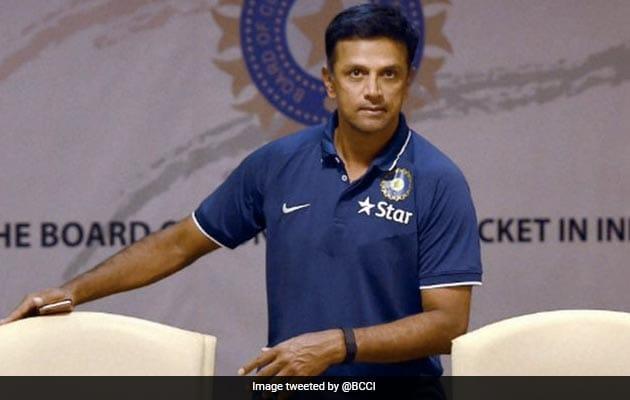 बीसीसीआई ने पूरी की आवेदन आमंत्रण की औपचारिकता, द्रविड़ बनेंगे सबसे पावरफुल कोच, देखें शर्तें