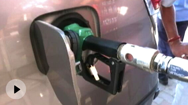 Petrol, Diesel Prices Continue To Surge, At Record High Levels. See Rates