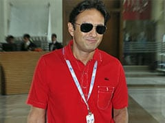 IPL Finally Getting The Value It Deserves: Punjab Kings Co-Owner Ness Wadia