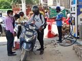 Video : Fuel Price Hike: Petrol, Diesel Prices Hiked For Fourth Consecutive Day