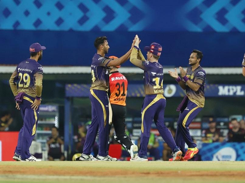 आईपीएल 2021, केकेआर बनाम एसआरएच पूर्वावलोकन: सनराइजर्स हैदराबाद प्ले फॉर प्राइड के रूप में कोलकाता नाइट राइडर्स आई प्लेऑफ़