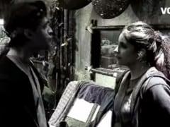 Bigg Boss 15: Miesha Iyer Asks Boyfriend Ieshaan If He Is Bisexual