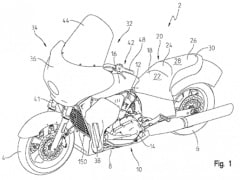 Indian Motorcycle To Introduce 2022 Indian Pursuit