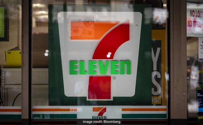 First 7-11 Store Opens In Mumbai On Weekend, Part Of Ambani Retail Empire