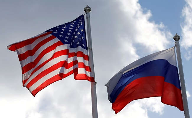 On Proposed Expulsion Of Diplomats In US, Russia Responds