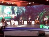 Video : बनेगा स्वस्थ इंडिया सीजन 8: आगे की राह
