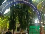 Video : Karnataka Man Beheaded Over Inter-Faith Relationship, 10 Arrested: Police