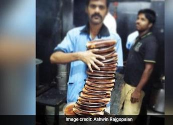 12 Regional Karnataka Dishes And Where To Find Them In Bengaluru