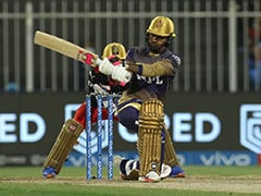 IPL 2021 Eliminator, RCB vs KKR Highlights: Kolkata Knight Riders Beat Royal Challengers Bangalore By 4 Wickets To Reach Qualifier 2