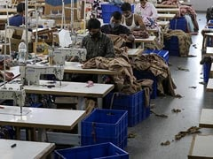 Factory Activity Improved In September As Demand Strengthened
