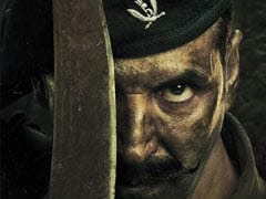 """""""We'll Take Utmost Care"""": Akshay Kumar Thanks Ex-Army Officer For """"Pointing Out"""" A Mistake In <i>Gorkha</i> Poster"""