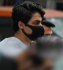 Will Aryan Khan Get Bail Today? Bombay High Court To Hear Plea