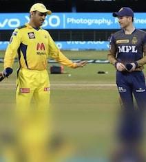IPL 2021: 'The Most Frustrating IPL To Watch': Sanjay Manjrekar