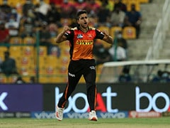 SunRisers Hyderabad Pace Sensation Umran Malik To Stay Back In UAE As Net Bowler For India In T20 World Cup: Report