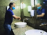 Video : How To Develop Handwashing Into A Habit And Then Sustain It?