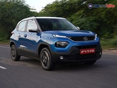 Planning To Buy The New Tata Punch? See These 5 Pros And Cons First