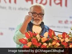 Drugs Will Become Sugar Powder If Shah Rukh Khan Joins BJP: Maharashtra Minister