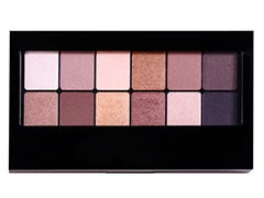 The Only Drama You Need Is By The Makeup Looks With These Eyeshadow Palettes