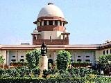 Video : Plea In Supreme Court For Case To Remove Protesting Farmers From Delhi Borders