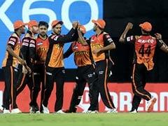 IPL 2021, KKR vs SRH, SRH Predicted XI: Will Kane Williamson Experiment Against Kolkata Knight Riders?
