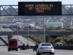 New Zealand's Covid Outbreak Spreads Despite Strict Lockdown