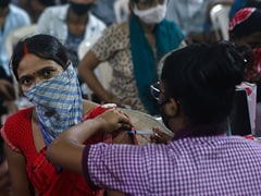 Coronavirus India LIVE News Updates: India Reports 15,906 New Covid Cases In A Day