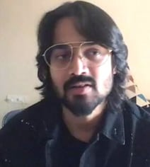 Watch: YouTube Star Bhuvan Bam's Advice For Young Influencers