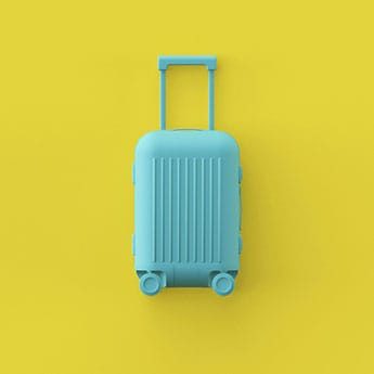 Luggage Offers: Pick The Best Trolley Bags To Make Your Travels Easy