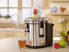 Amazon Great Indian Festival  2021:  Top 10 Juicers From Rs 1,000 To Rs 7,000