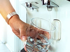 Top 7 Water Purifiers To Buy From Amazon On A Budget Of Rs 7,000 To Rs 12,000