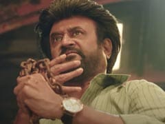 Annaatthe Trailer: Rajinikanth Is Back In Action As A Brother Bent On Revenge