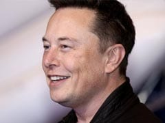 Elon Musk Now Worth More Than ExxonMobil After $36.2 Billion Single-Day Gain