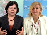 Video : WHO's Science In 5: Air Pollution And COVID-19
