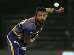 T20 World Cup: Varun Chakravarthy Will Be Main Guy In India's Bowling Attack, Feels Suresh Raina