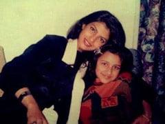 Priyanka Chopra Wishes Parineeti On Birthday With Throwback Gold