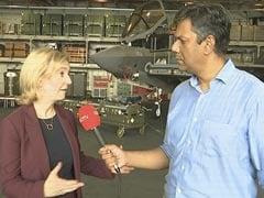 """Bureaucratic Processes Slowed Indian Vaccine Recognition"": UK Minister"