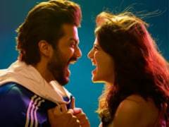 <i>Shiddat</i> Review: Radhika Madan And Sunny Kaushal's Film's Heart Isn't Always In The Right Place