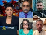 Video : Targeted Killings In  Jammu And Kashmir On The Rise