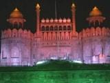 Video : 100 Crore Jabs: BJP Celebrations In Poll-Bound States To Mark Achievement