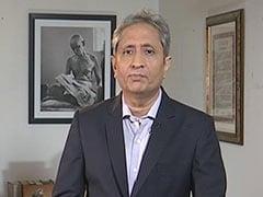 प्रधानमंत्री जी, गृह राज्यमंत्री को 28 सेकेंड का यह वीडियो दिखाइए