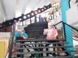 Video : Ranga Shankara Theatre Festival Kicks Off In Bengaluru