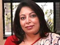 Corporate Lobbyist Niira Radia, Others Asked To Join Probe In Loan Fraud Case