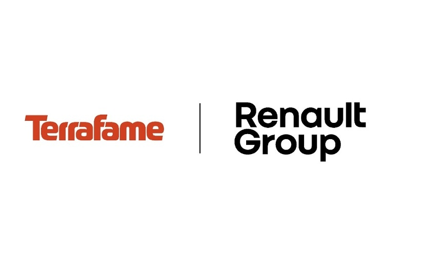 Terrafame to supply Renault Group with low-carbon and fully traceable nickel sulphate for EV batteries