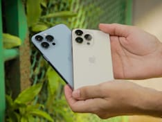 iPhone 13 Pro & iPhone 13 Pro Max Review