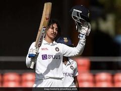 "Playing Day-Night Test vs Australia ""A Dream Come True"", Says India Opener Smriti Mandhana"