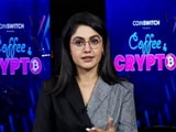 Video : Initial Coin Offerings: Worth An Investment?