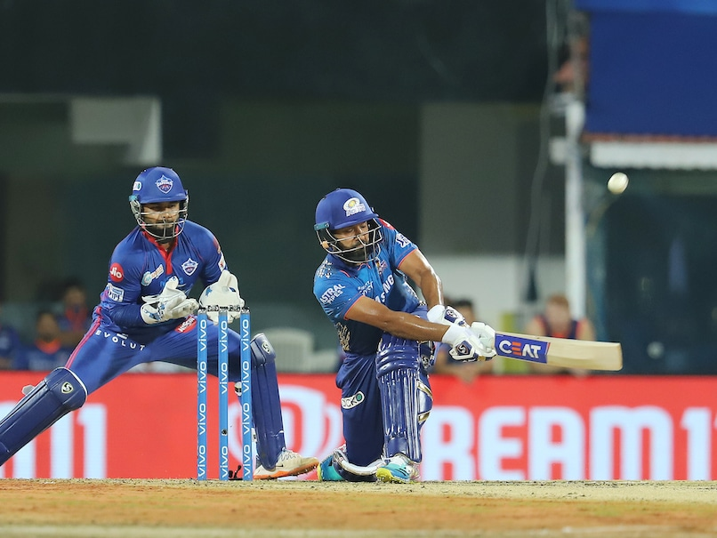 MI vs DC, Mumbai Indians vs Delhi Capitals, when and the place to look at the approaching fit: Reside Telecast, Reside Streaming