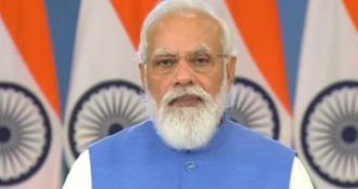 PM Narendra Modi To Address Launch Of Seven New Defence Companies On Oct 15